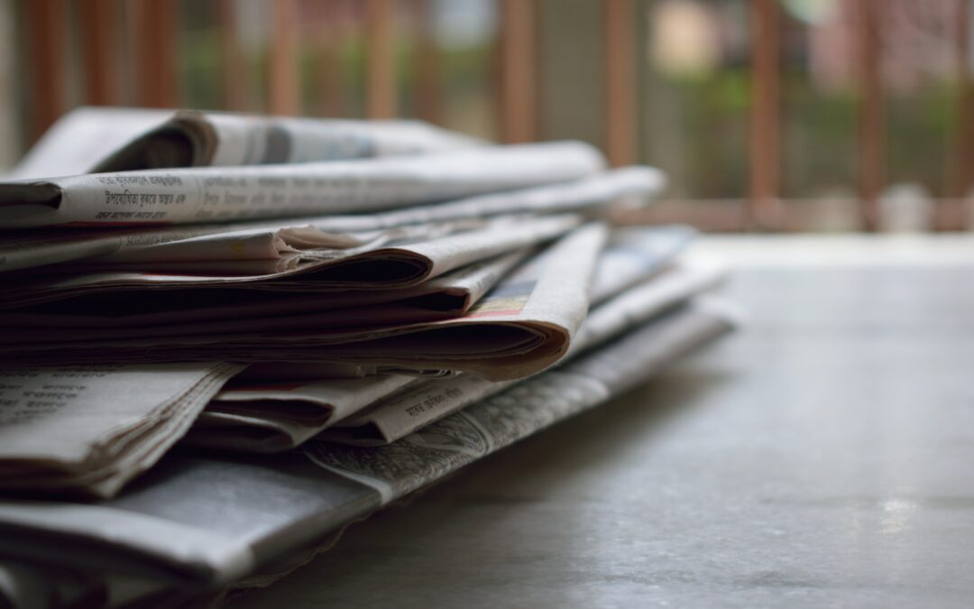 Online Pressebereich