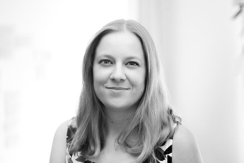 Kristin Doberer