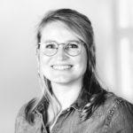 Hanna Oberkircher