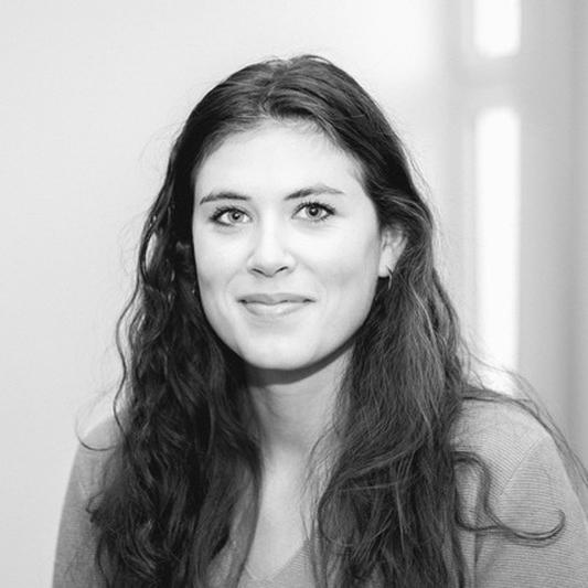 Anna Marlen Ihle