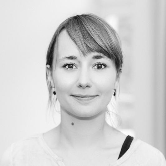 Susanne Plabst