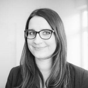 Kathrin Hecht