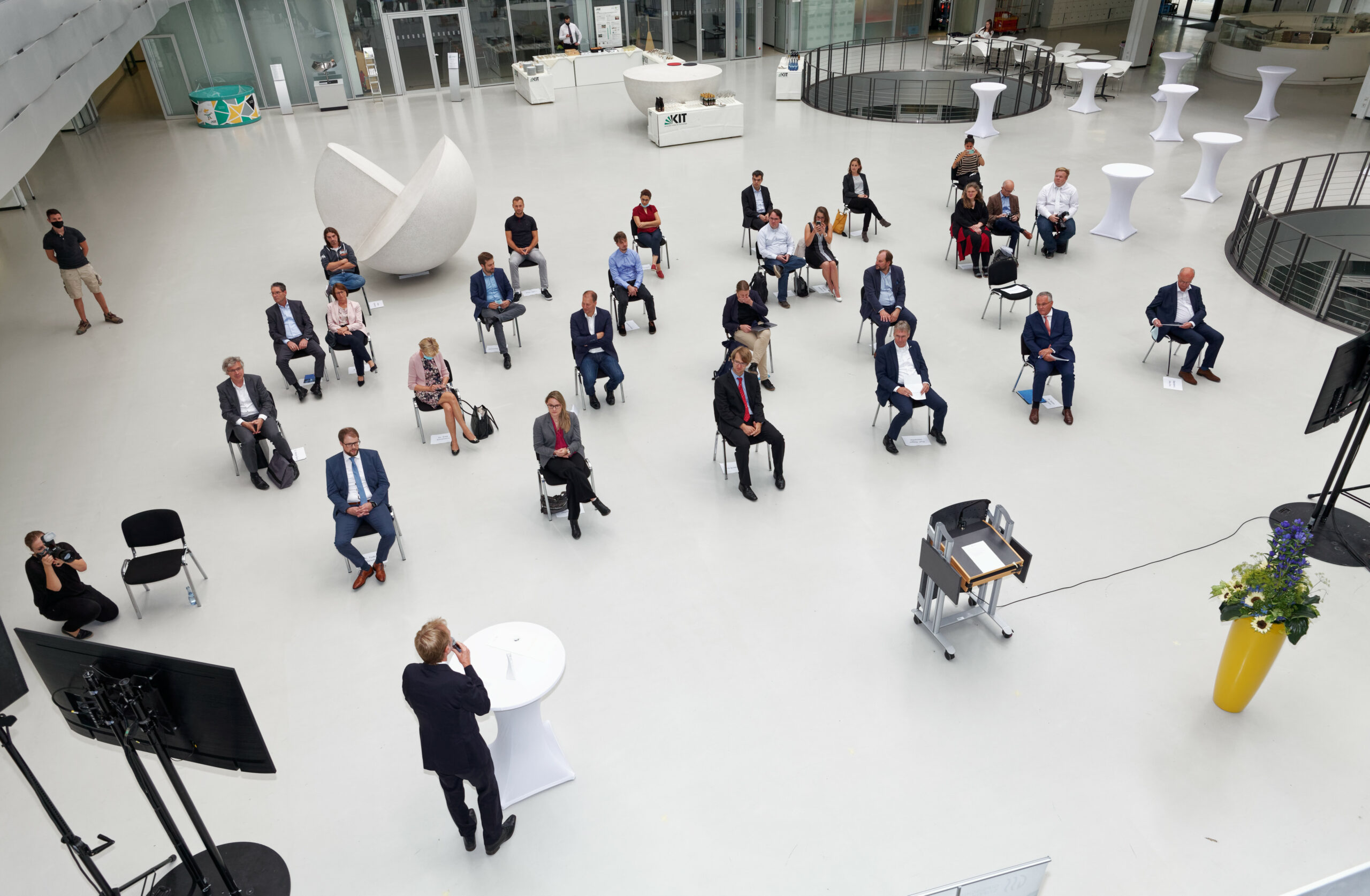 Gips-Schüle-Nachwuspreis 2020