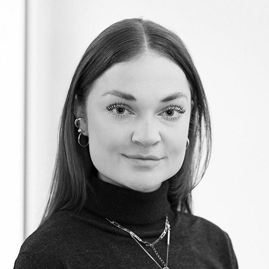Laura Glisic