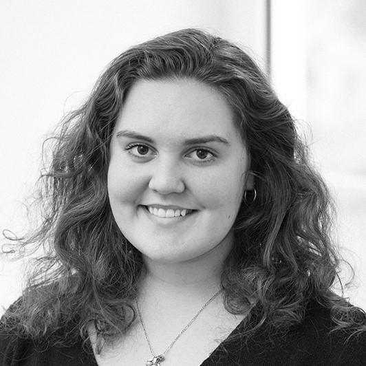 Sarah Filipovic